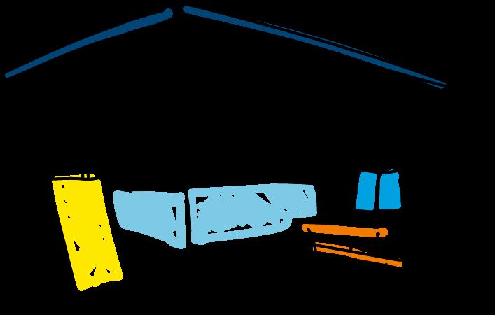 contrat-quartier-durable-actualites