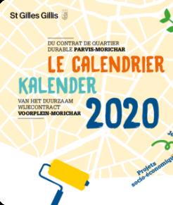 calendrier-2020-cqd-parvis-morichar.
