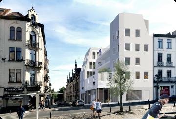 cqd-parvis-morichar-creation-logements-publics